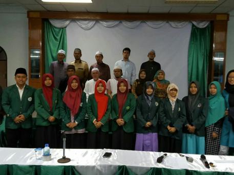 5-mahasiswa-unuja-dikirim-ke-thailand